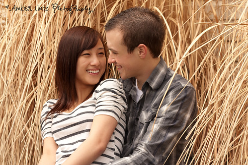 Zach & Monica35