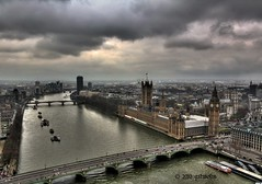From London Eye (gilmolm) Tags: uk travel bridge england sky cloud london tower clock westminster thames photoshop canon river underground geotagged nuvole torre fiume housesofparliament londoneye bigben wideangle ponte cielo 1001nights orologio londra metropolitana viaggio hdr regnounito lightroom inghilterra tamigi ponti 10mm canonefs1022mmf3545usm photomatix thegalaxy tonemapping beautifulphoto canoneos450d palazzodiwestminster flickrestrellas canoneosdigitalrebelxsi canoneoskissx2 freedancephotographers 1001nightsmagiccity flickraward5 flickrawardgallery