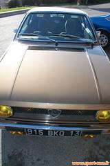 Lancia beta 2000 180018