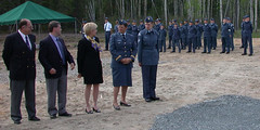 "cadet2 • <a style=""font-size:0.8em;"" href=""http://www.flickr.com/photos/49268629@N08/4511155583/"" target=""_blank"">View on Flickr</a>"