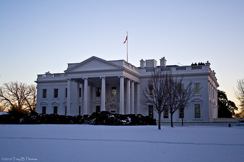 20100131C_WashingtonDC10