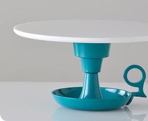 small-turquoise-mini-pedestal.2