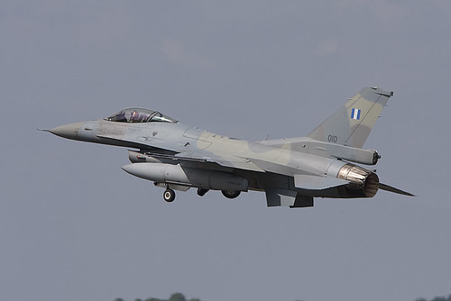 「Hellenic Air Force f-16C」的圖片搜尋結果