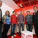 El programa del PSOE en materia de jóvenes prioriza las medidas para la creación de empleo