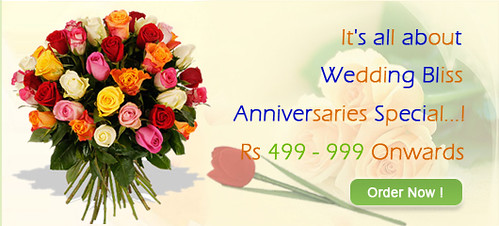 Send Flower In Delhi Gifts to India Flower In Delhi Cakes In India Send Cake To Delhi