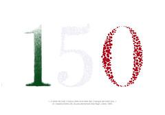 Giovanna Dur (enricoerriko) Tags: italien italy roma poster torino design italia graphic milano meat comunicazione genova posters bologna napoli iceberg piazza carteles palermo venezia garibaldi perugia plakate italie cagliari bari basti grafica manifesto giuseppe emanuele rauch vittorio mille morello affiches manifesti 2011 milani zup illustrazione progettazione aiap unitditalia plakaten isia leftloft garibaldini 46xy cartacanta visualdesigner 150 scarabottolo bubbico graphicfest camicierosse enricoerrico centocinquantesimounitditalia 150x150x150