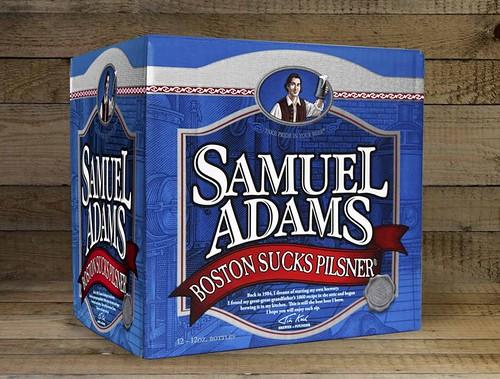 Onion-Sam_Adams-Boston-Sucks