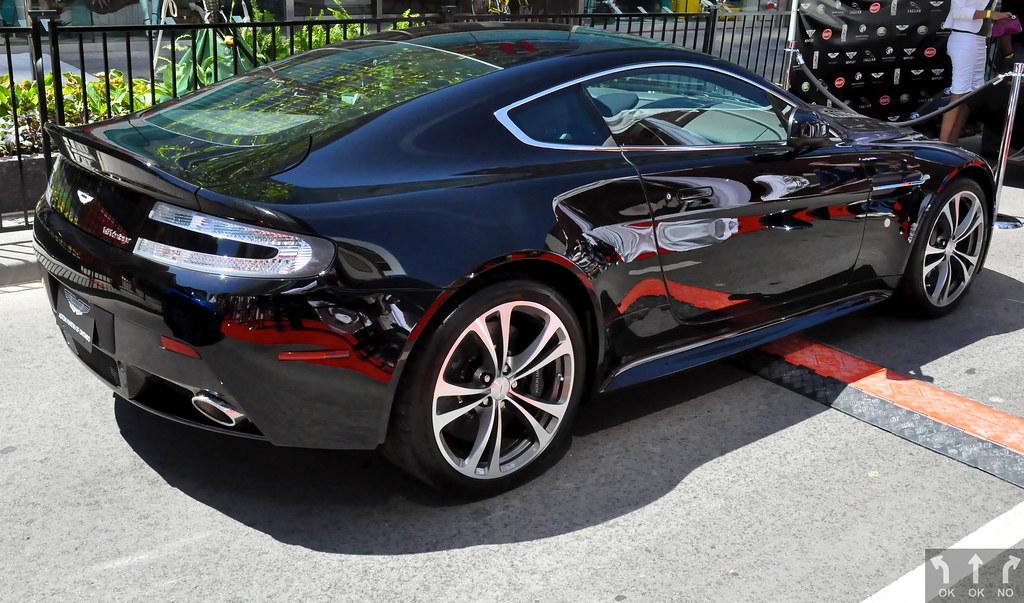 Toronto Exotic Car Show Photos Image Heavy 6speedonline Porsche Forum And Luxury Car Resource