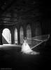 A Fairy Bride (CVerwaal) Tags: nyc newyorkcity wedding newyork lumix bride centralpark marriage panasonic brides weddings bethesda bethesdaterrace lumix20mmf17 panasonicg3