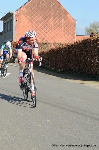 Nieuwrode (291)
