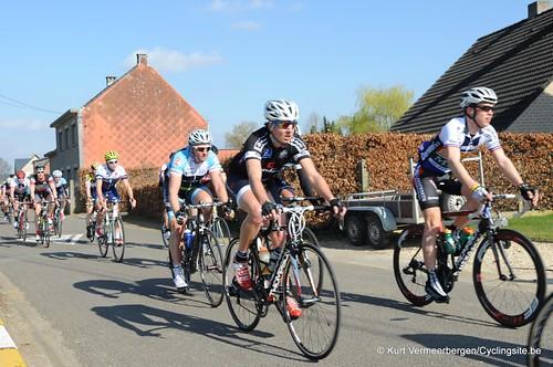 Nieuwrode (230)