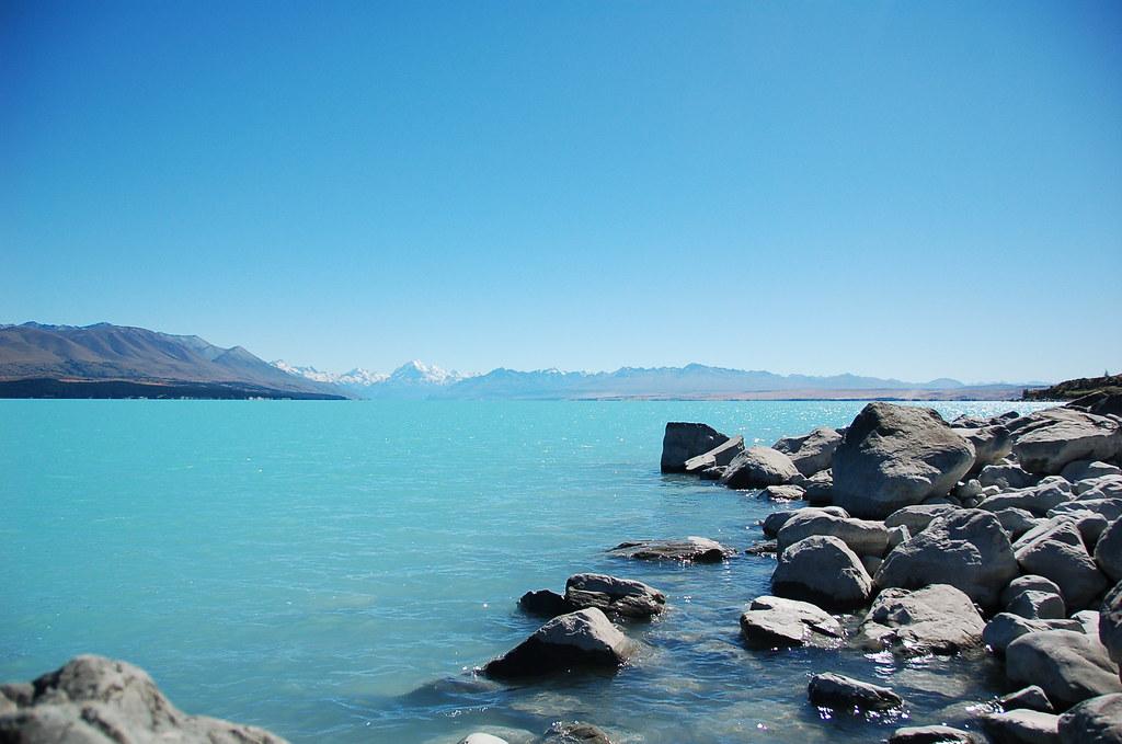 2007紐西蘭0227_115301