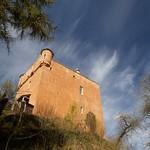 Kinlochaline Castle thumbnail