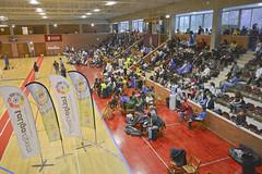 Campeonato de España-0542