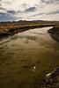 Contamination (Puno, Pérou, août 2009)