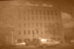CSC_0057 (John Aho) Tags: camera box cigar cameraobscura ocalafl nikond90