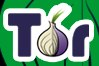 Tor Project Leaders Warn of Possibly Imminent Network Attack
