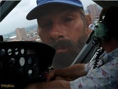 giant joseph 7 (Black Helicopter Media) Tags: man macro strange giant joseph surreal huge redneck bizarre newby giantman macrophile