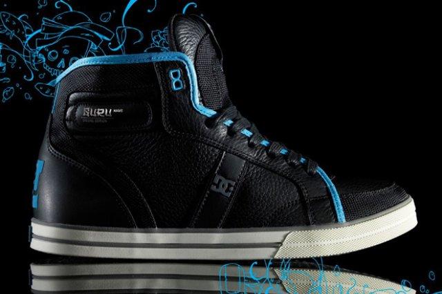 suru-mike-shinoda-dc-xander-remix-sneakers-1