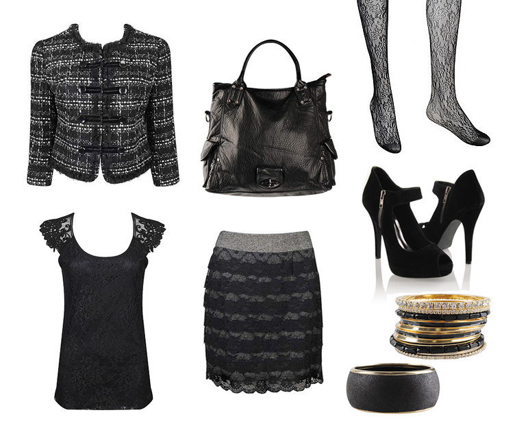F21_black&white.jpg