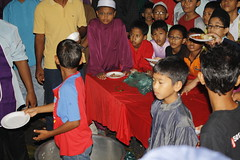 _MG_0421 (QARYAH MASJID TAMAN BERTAM INDAH) Tags: aidilfitri jamuan masjidattaqwa