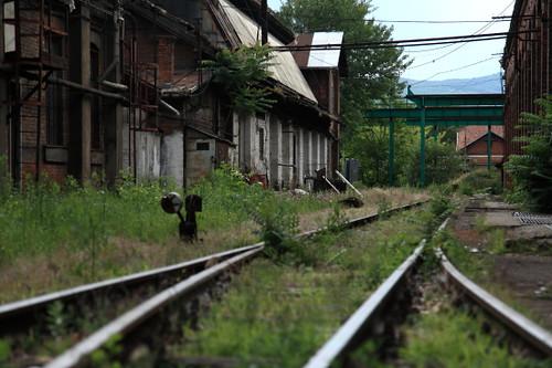 03 2009_05_30 Milskolc IMG_3524