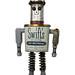Swift by nerdbots