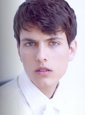 Bruno Tessele001(Ten Model)