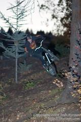 20091103IMG_9798Freestyle biking