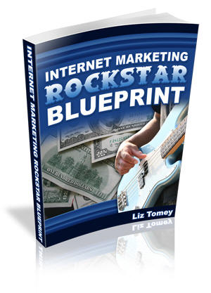 Automated eCommerce Web Site Ebook Store Bonus5