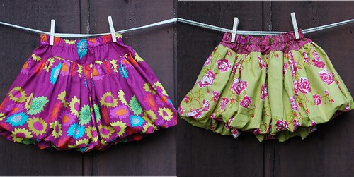 skirt collage2