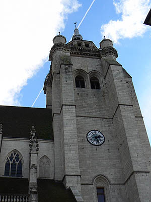 cathédrale de Dole.jpg