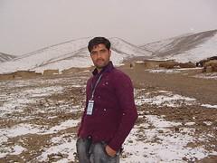 dunya news quetta (shahzad_yaya) Tags: tv dunya quetta