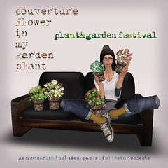 plant-AD