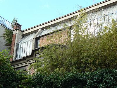 maison de Braque.jpg