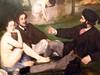 Paris,Musée d'Orsay -Edouard Manet -le Déjeuner sur l'herbe(detail) (april-mo) Tags: muséedorsay ledéjeunersurlherbe orsaymuseum edouardmanet salondesrefusés