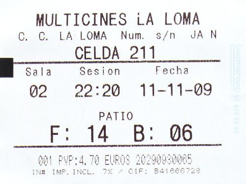 entrada-celda211