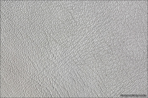 White leather texture (XXXL)