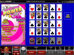 royal vegas online casino download joker poker