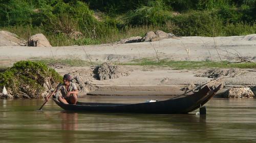 Laos 1 010