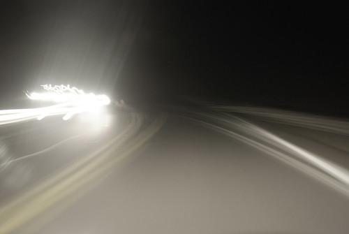 driving at night 007