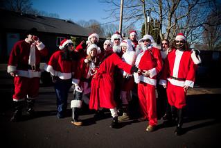 PDX Santa Con48