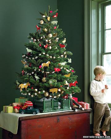 arbol de navidad-1