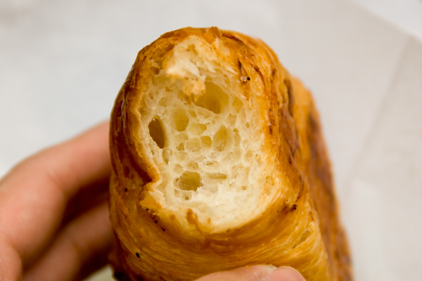 croissant-cross-section