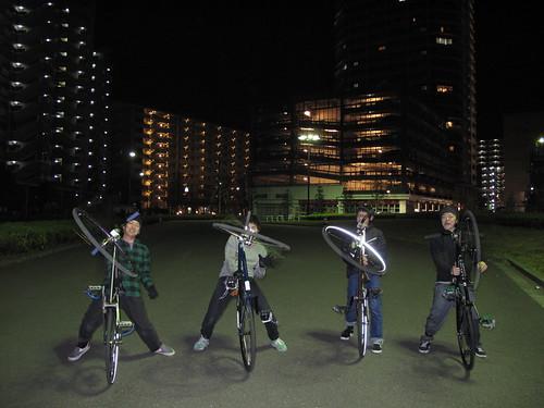 20091215(Nishikoku)