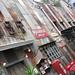 street shot in Tokyo