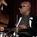 Roy Haynes At Birdland