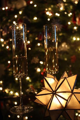 Christmas 038