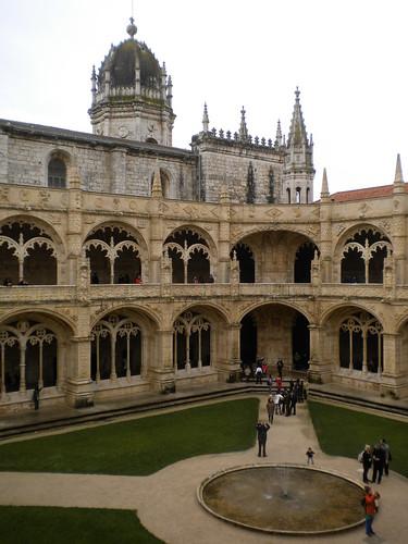 Ταξίδια οι πορτογάλοι εξερευνητές