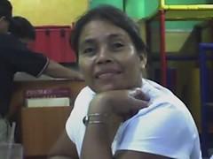 Mi madre (marimonge13) Tags: todas mimadre